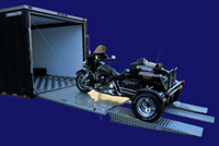 Motorcycle,Trike,Quad Transport
